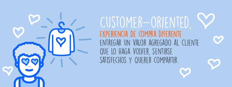 Art 2_customer-oriented