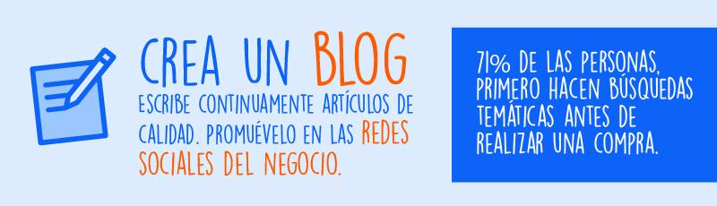 Art 4_Marketing de contenidos