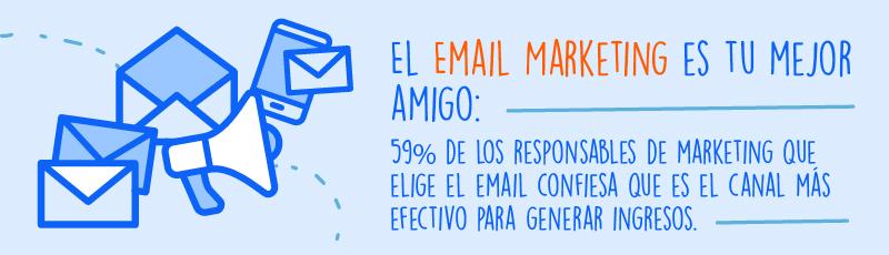 Art 5_Email marketing