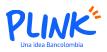 logoPlink