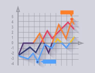 Grafico-6_Art 7_gestion_datos