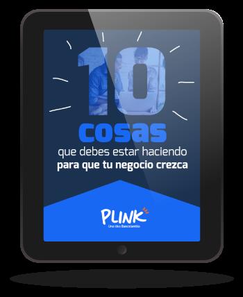 mock-up-ebook-10cosas-plink