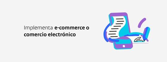 Art 6_Ecommerce